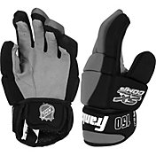 Franklin Junior NHL SX Comp Street Hockey Gloves