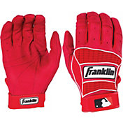 Franklin Youth Neo Classic II Batting Gloves