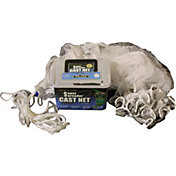Fitec Super Spreader Cast Nets