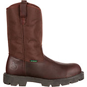 ca497915a69 Georgia Boots Work Boots | Best Price Guarantee at DICK'S