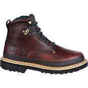 6a32b742f52 Men's Georgia Boots Steel Toe Boots & Men's Outdoor Shoes | Best ...