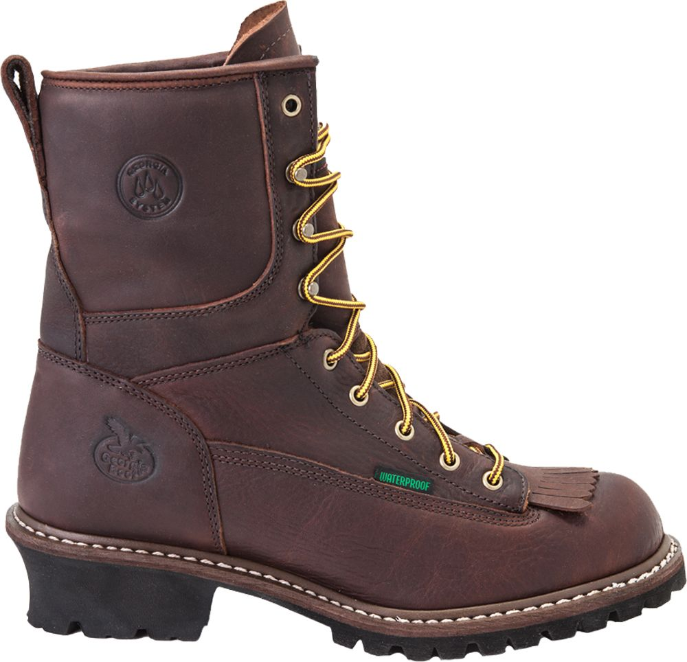 georgia boot store coupon code