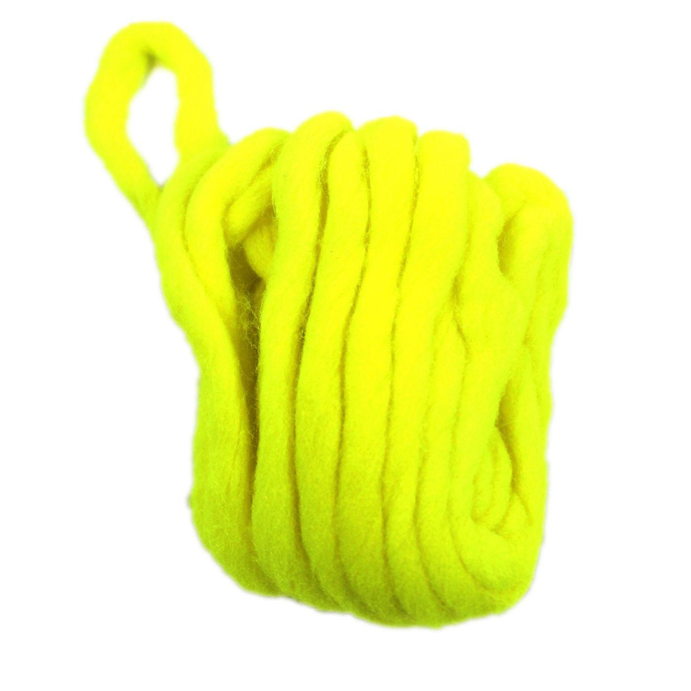 Glo Bugs Yarn