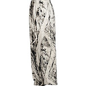 Gamehide Men's Ambush Snow Camo Pants