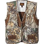 Gamehide Men's Front Loader Hunting Vest