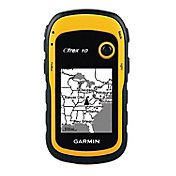 Garmin Hunting Electronics
