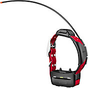 Garmin TT15 Dog Device Collar