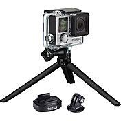 GoPro Tripod Mount Set