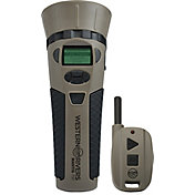 Western Rivers Mantis 75R Handheld Electronic Game Call