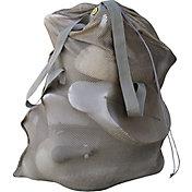 Hard Core X-Large Mesh Decoy Bag