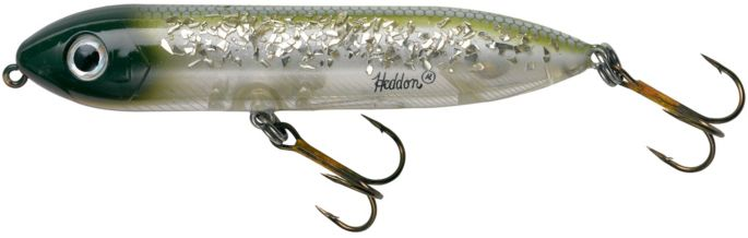 Image result for Heddon Super Spook Jr. Lure