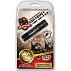 Clearance Gun Accessories