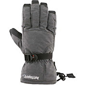 Hot Fingers Men's Rip-N-Go Glove