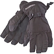 Hot Fingers Women's Rip-N-Go Glove
