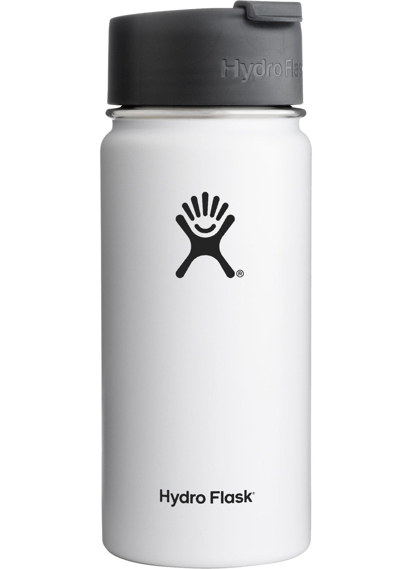 Hydro Flask 16 oz. Flip Top Bottle