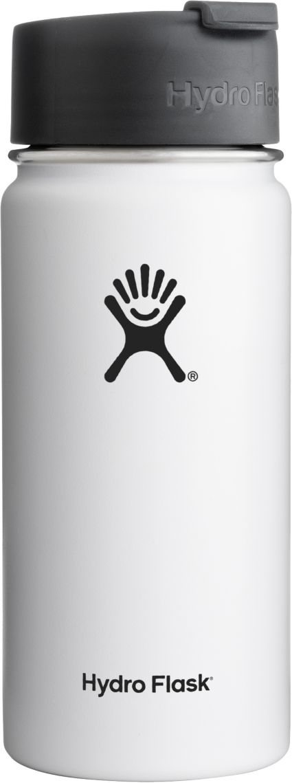 Hydro Flask 16 oz. Flip Top Bottle