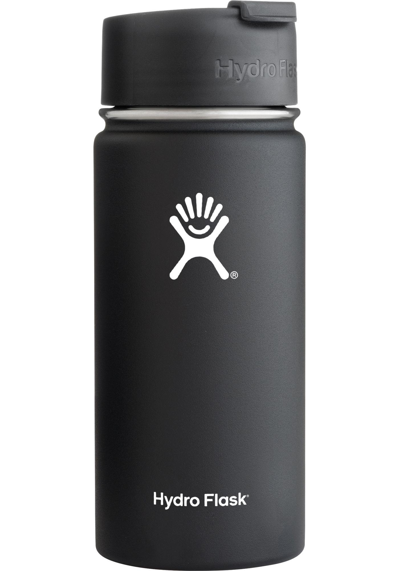 Hydro Flask Flip Top 16 oz. Bottle