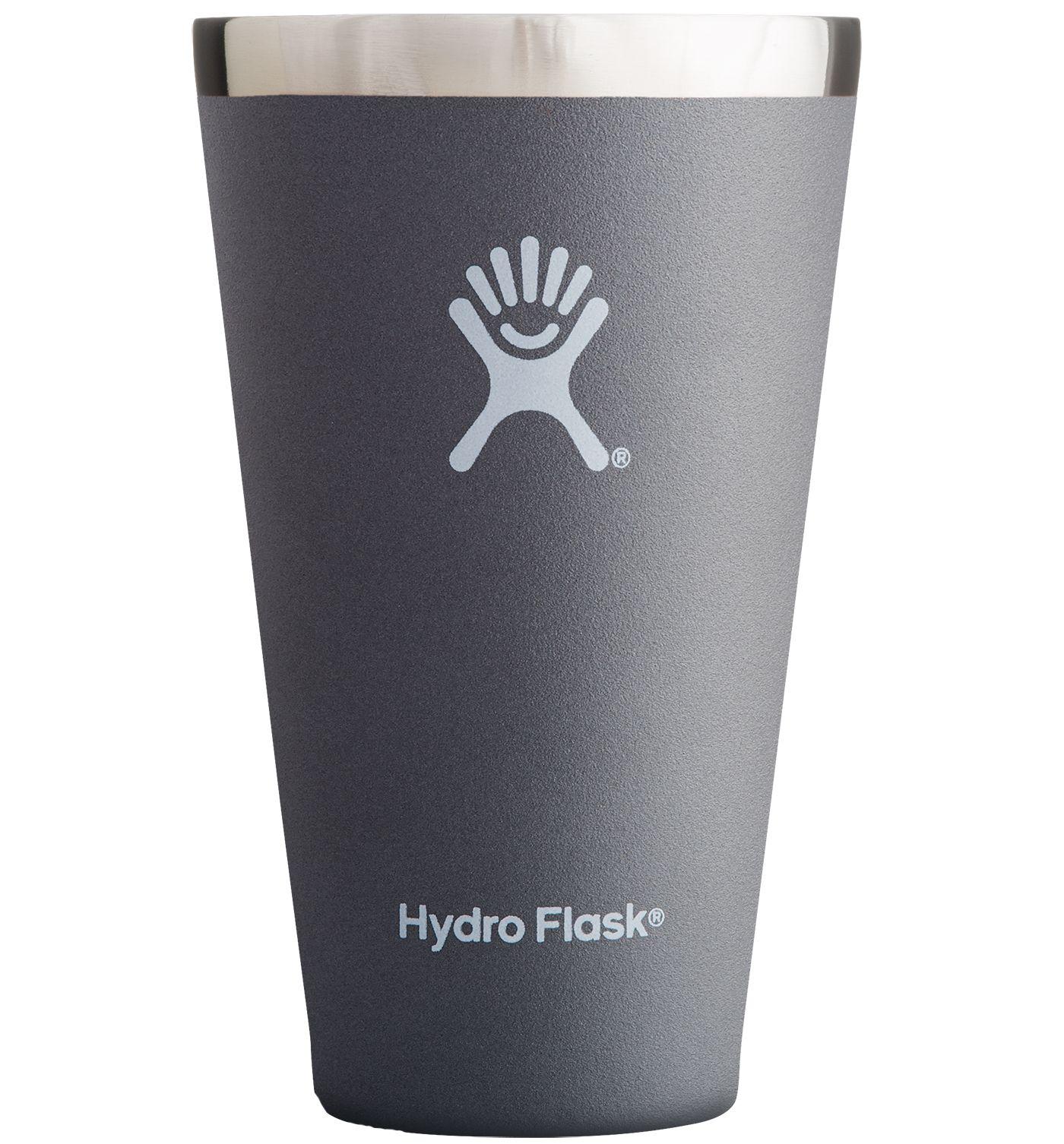 Hydro Flask 16 oz True Pint Cup