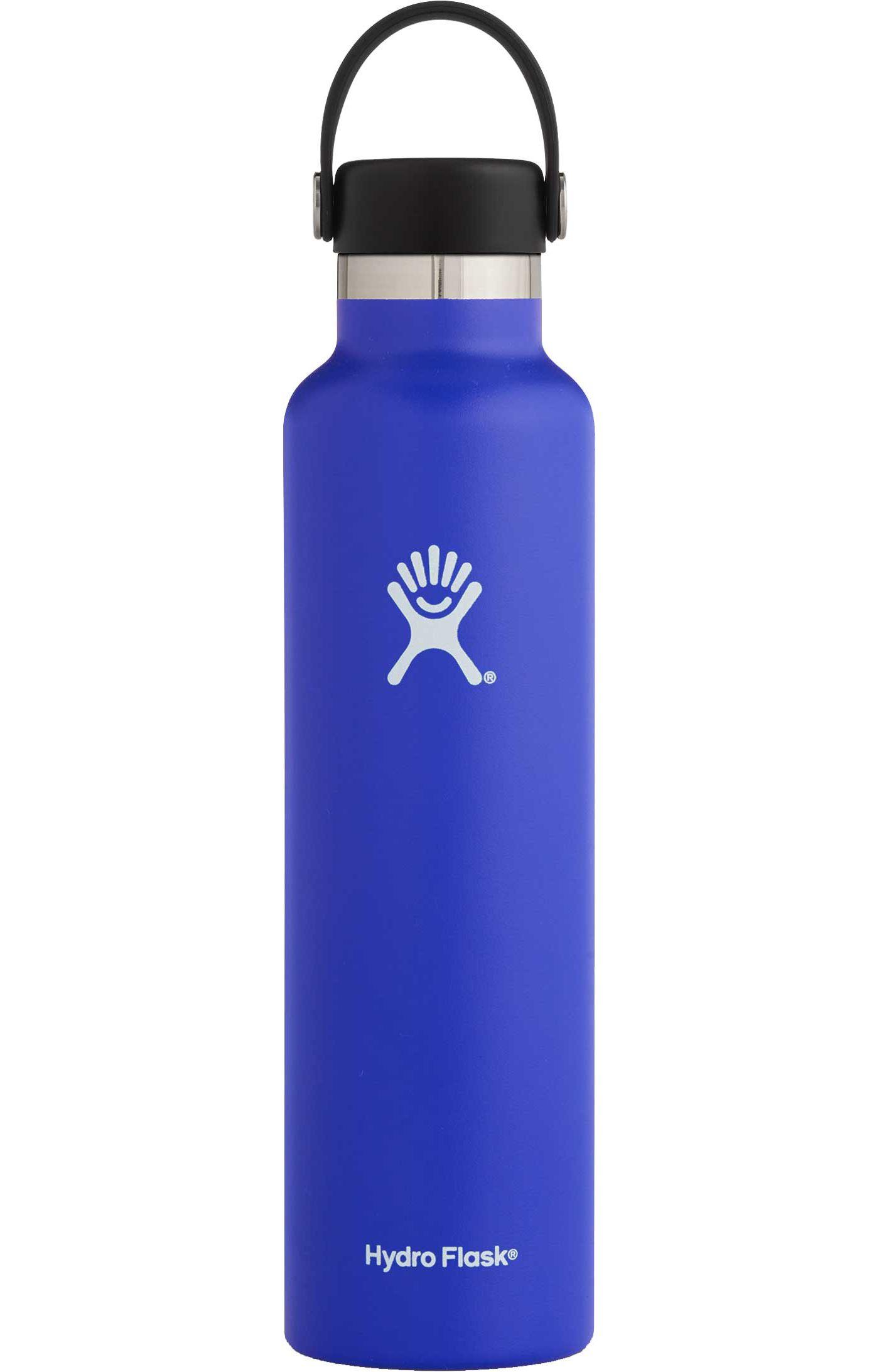 Hydro Flask 24 oz Standard Mouth Bottle