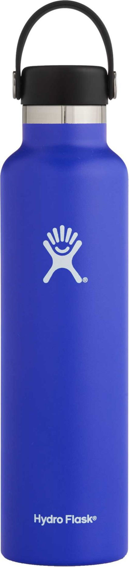 Hydro Flask 24 oz Standard Mouth Bottle