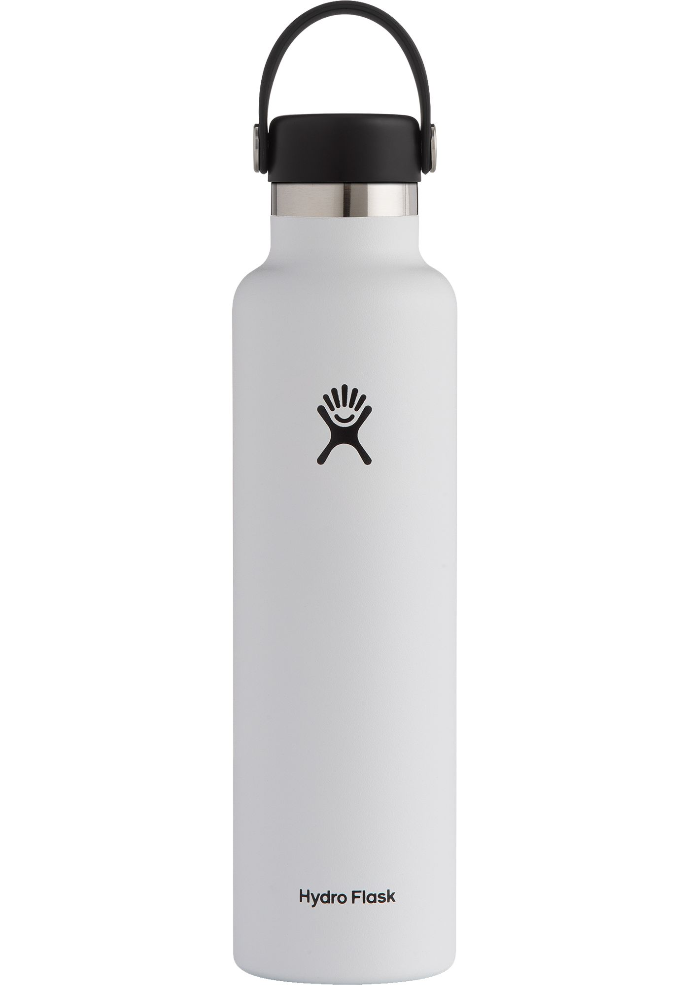 Hydro Flask Standard Mouth 24 oz. Bottle
