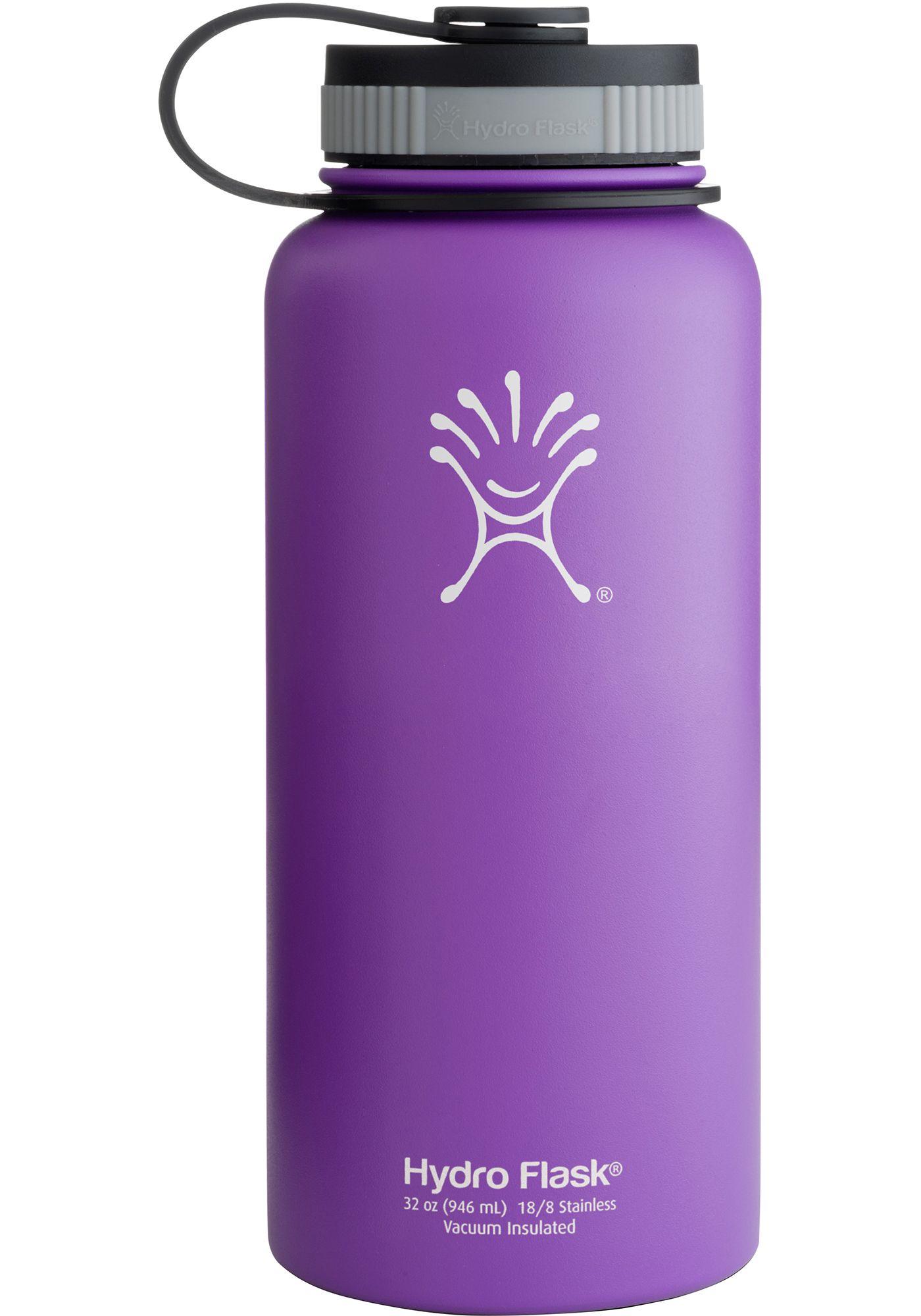 Hydro Flask 32 oz. Wide Mouth Bottle