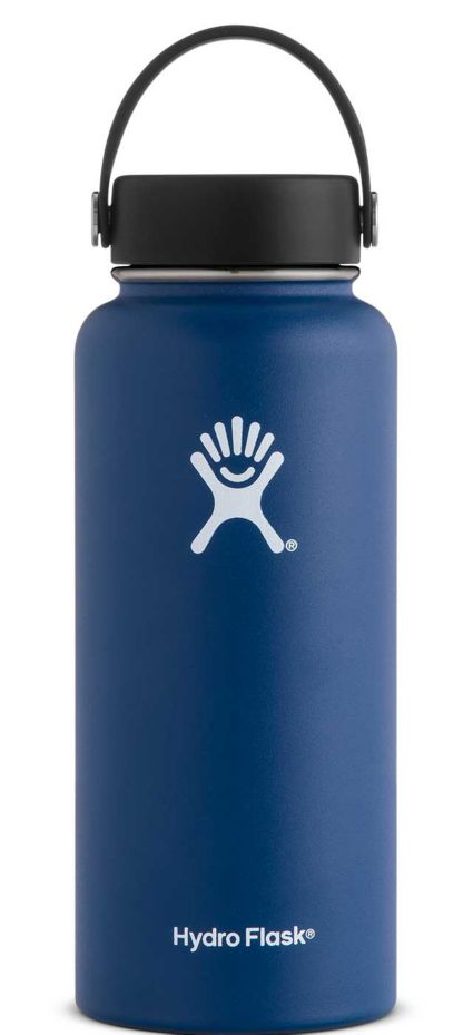 030e7e297a8 Hydro Flask Water Bottle | Best Price Guarantee at DICK'S