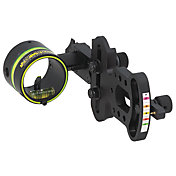 HHA Sports Optimizer Lite Bow Sight - RH