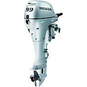 Honda Marine BF9.9 Outboard Motor