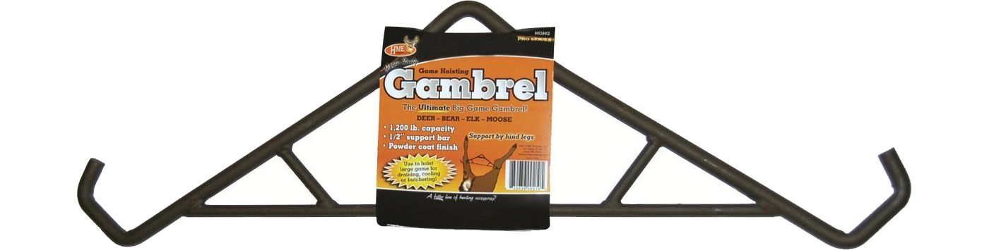 HME Products 4:1 Gambrel