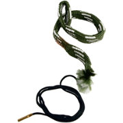 Hoppe's BoreSnake 20 Gauge Bore Cleaner