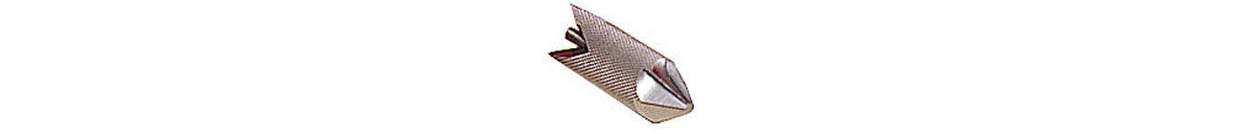 Hornady Chamfer Deburr Tool