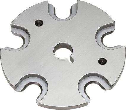 Hornady Lock-N-Load AP Progressive Shell Plate #1