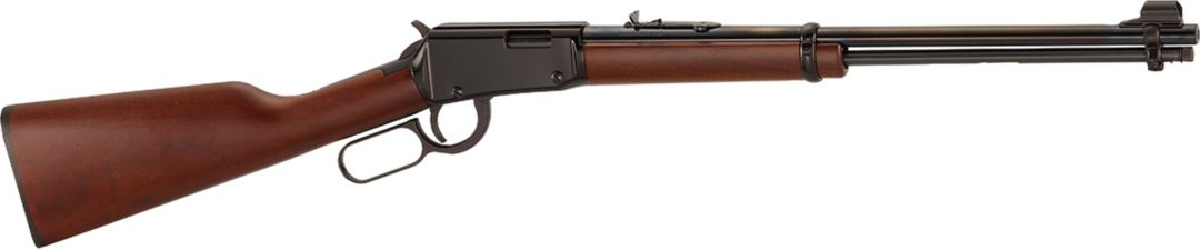 Henry Classic Lever-Action  22 Rifle