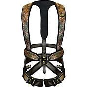 Hunter Safety System Ultra-Lite Flex Safety Harness