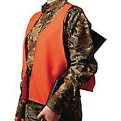 Hunters Specialties Ultra Quiet Safety Vest