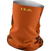 Huk Men's Kryptek Neck Gaiter