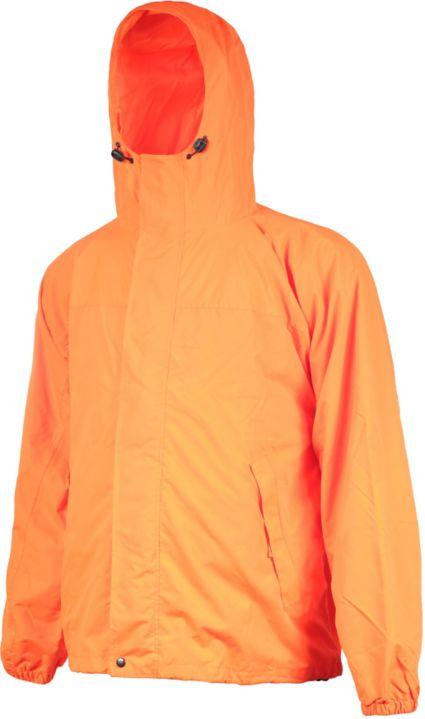 Huntworth Men's Waterproof Microfiber Hunting Jacket