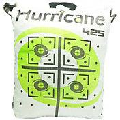 Hurricane H28 Bag Archery Target