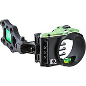 IQ Bowsights Ultra Lite 3-Pin Bow Sight - RH