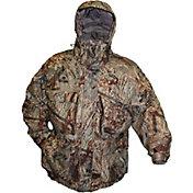 i.d.i. gear Adult Arctic Armor Jacket