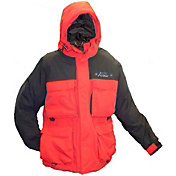 i.d.i. gear Adult Arctic Armor Jacket