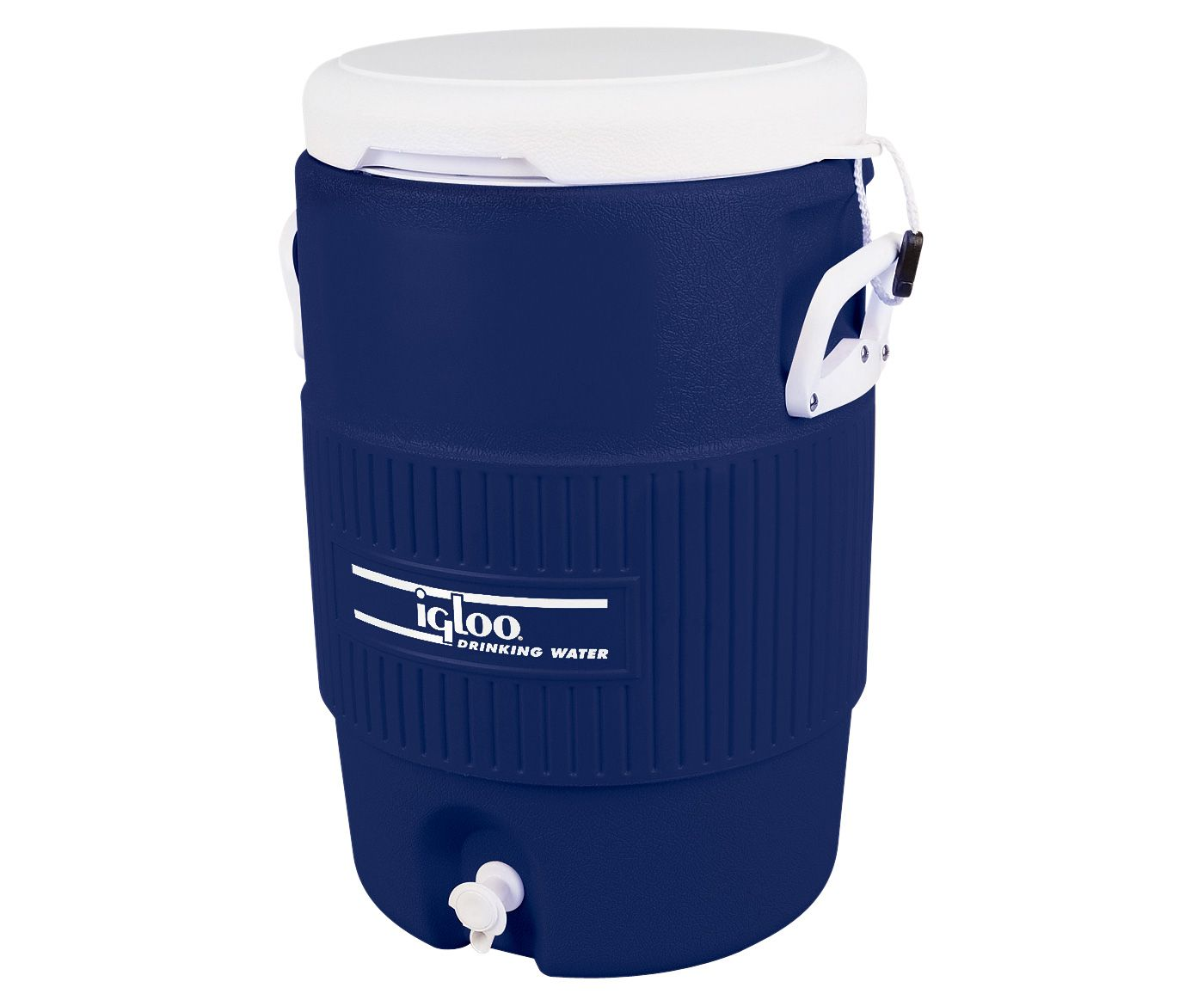 Igloo 5 Gallon Seat Top Cover
