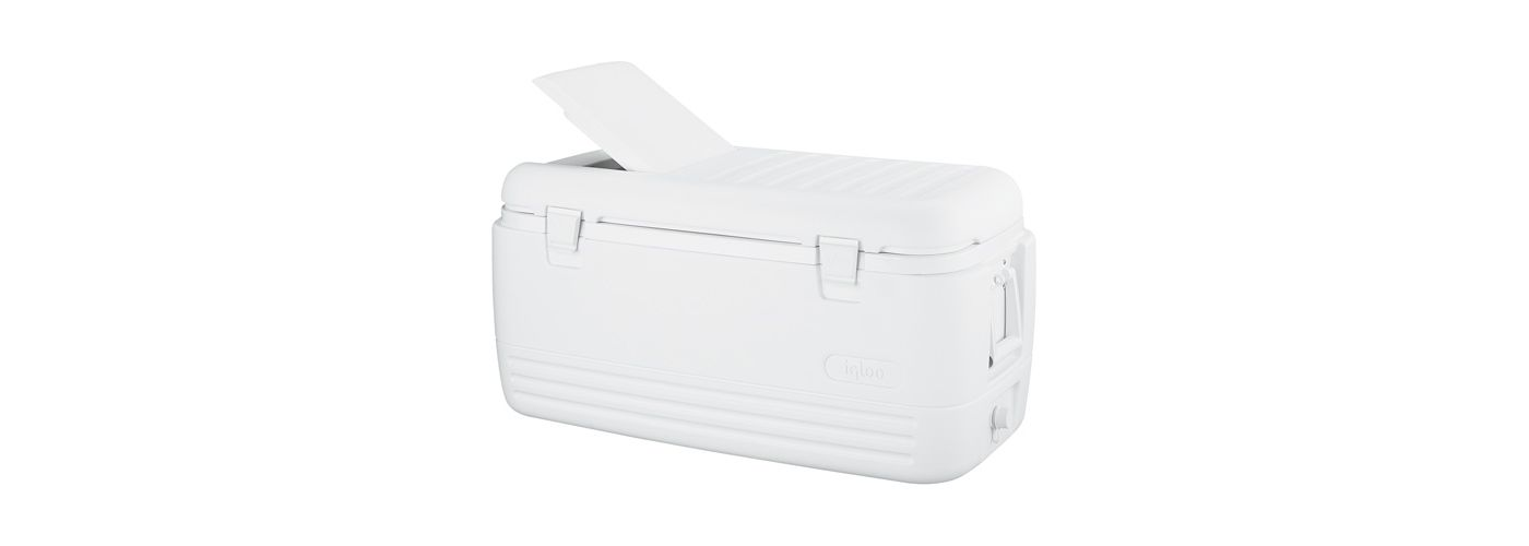 Igloo Ultra Marine 5 Day Cooler