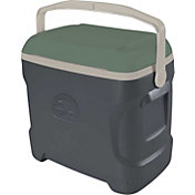 Igloo Sportsman 30 Quart Cooler