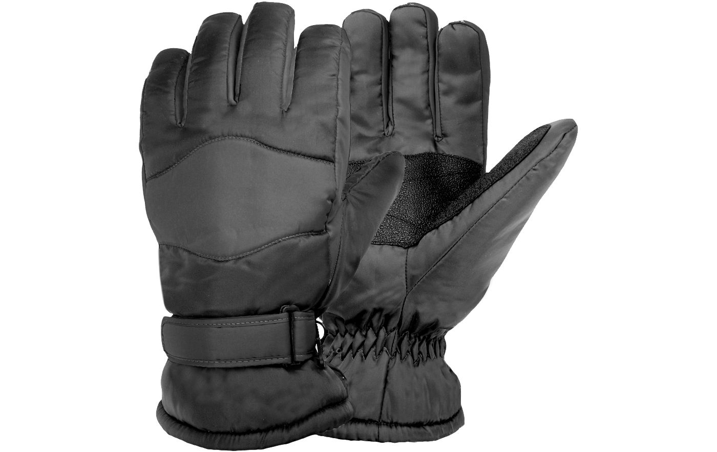 Igloos Youth Ski Gloves