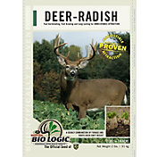 Deer Attractants Amp Deer Minerals Field Amp Stream