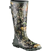 Irish Setter Men's Rutmaster 2.0 17'' Rubber Hunting Boots
