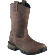 Irish Setter Men's Two Harbors 11