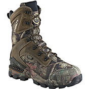 e3735ce22f4 Irish Setter Hunting Boots | Best Price Guarantee at DICK'S